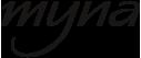 logo-myna